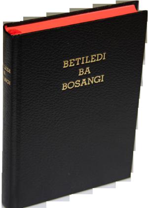 Betiledi-ba-Bosangi-Bible douala bord duré cover dure 5000