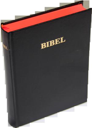 Bibel-Bible bamoun bord doré cover dure 5000-(8)