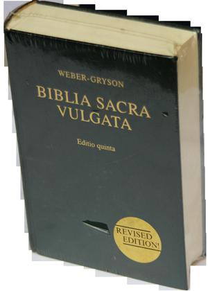 Biblia-Sacra-Vulgata-10000-(3)