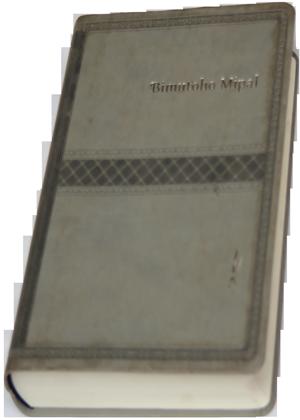 Bimutoho-Mipal-Bible en guiziga 10000-(2)