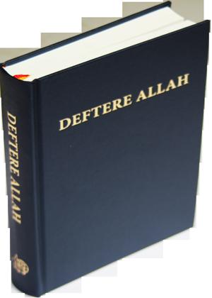 Deftere-Allah- Bible en fulfulde 5000-(7)