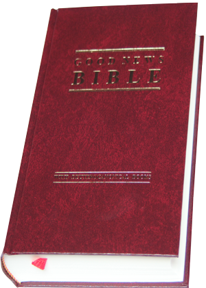 Good-NEWS-Bible-Deutoro cano 5000