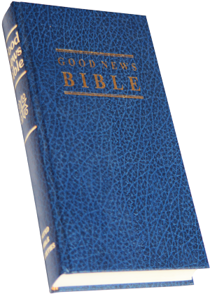 Good-News-Bible-5000-(3)