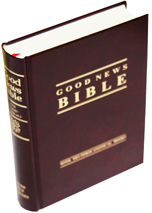 Good-News-Bible- livre deute 5000-(2)