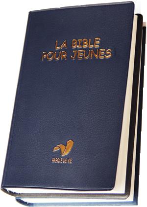 La-bible-pour-jeune-3500