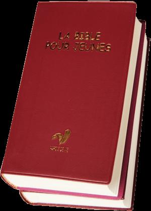La-bible-pour-jeune- deutoro … 4000-(3)