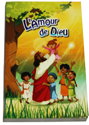 L'amour-de-Dieu- illustation en couleur 1500