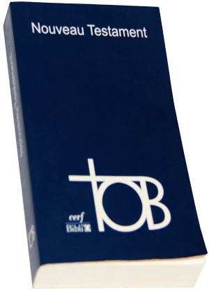 Nouveau-testament-Tob-2500-(3)