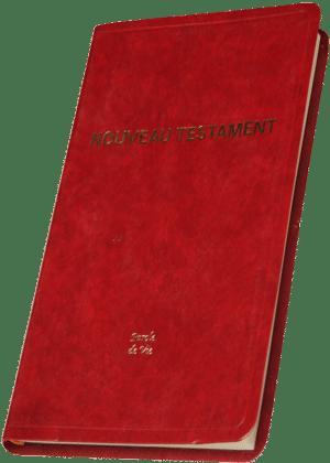 Nouvo-Testament-parole de vie avec illustration 1500-(2)