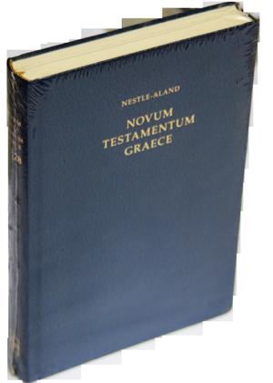Novum-Testamentum-Graece-12000-(2)