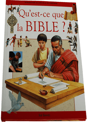 Quest-ce-que-la-Bible-illustre 2000