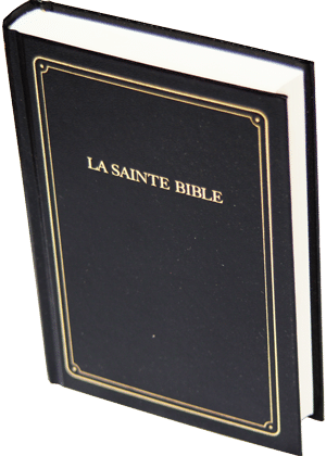 Sainte louis secon ord de poch avec couverture dure-2000