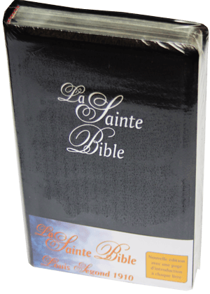 bible ls moyen carac avec introduction a chaque livre note de bas de pag bord doree index et harmonie des evangile S-B-10000-1