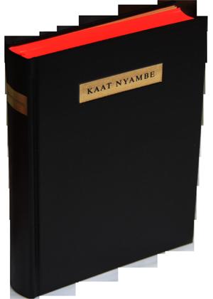 kaat-Nyambe- bible bassa cover dure doré 5500-(2)
