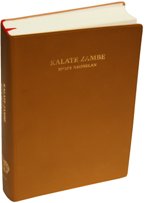 kalate-Zambe-avec deutoro cano 5500-(6)