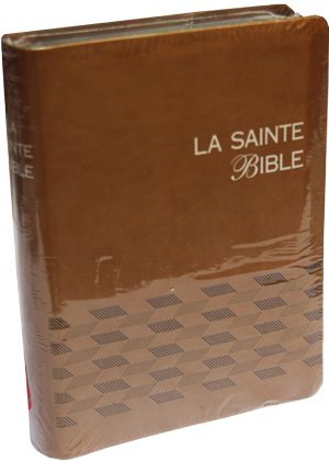 ls moyen carac avec bord notes de bas de pages S-B—12500