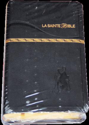 ls moyen carac bord S-B–10000