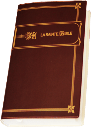 ls ordinaire moyen caractere S-B–8000
